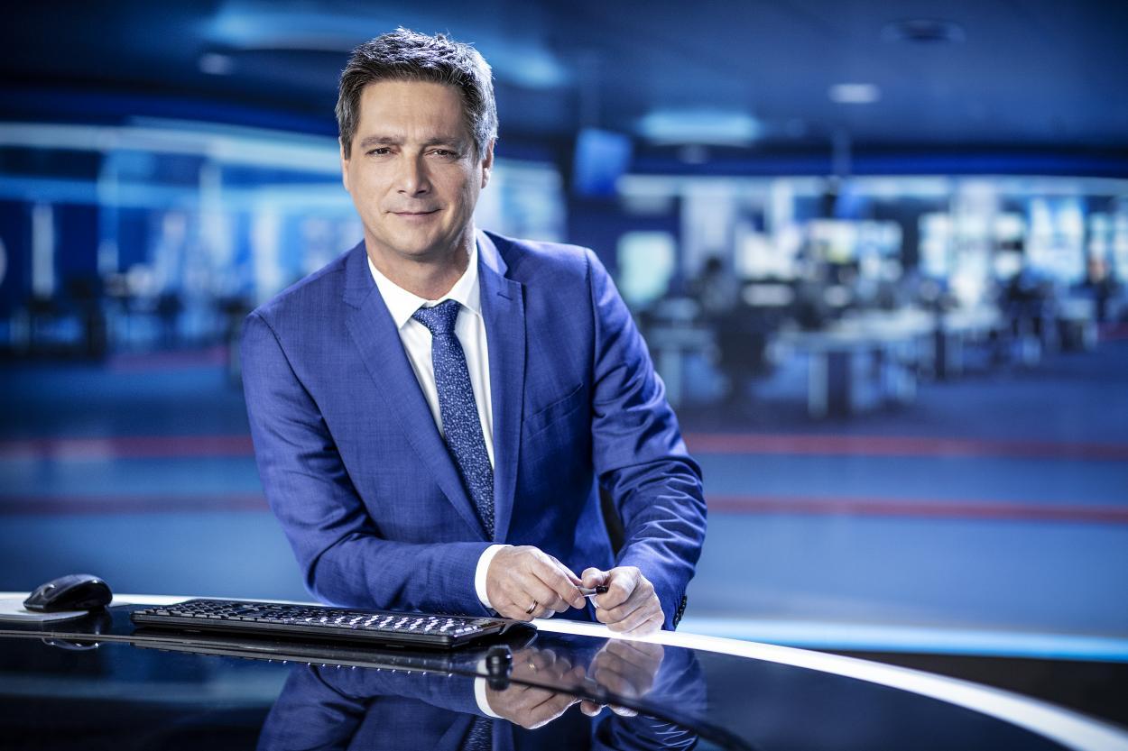 VTM Nieuws verhuist naar Antwerpen   Showbizzplaza