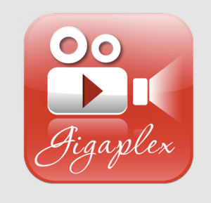 GigaPlex HD for Android and iOS