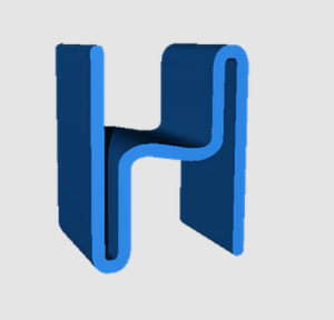 Hubi for Android and iOS