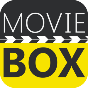 MovieBox for iOS8