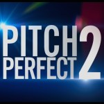 Pitch Perfect 2 on ShowBox – Review, Ratings, Cast & Watch Online