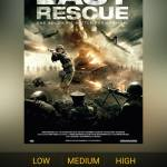 The Last Rescue on ShowBox – Review, Ratings, Cast & Watch Online