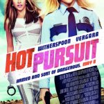 Hot Pursuit (2015) on ShowBox – Review, Ratings, Cast & Watch Online