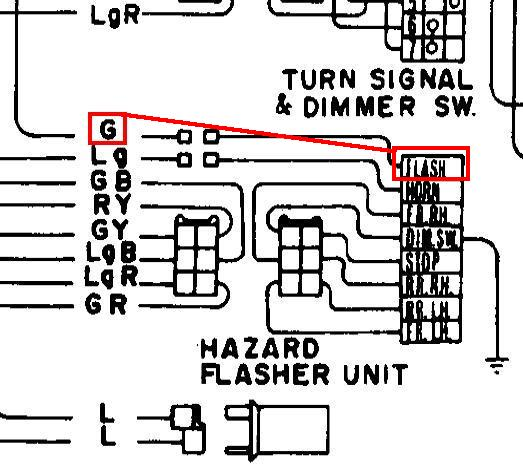 1938 Chevy Turn Signal Wiring, 1938, Free Engine Image For