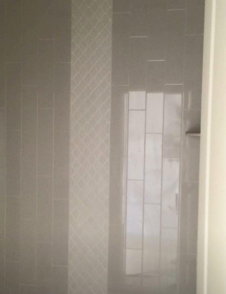 bathroomremodels10132016tileshower12aberdeen