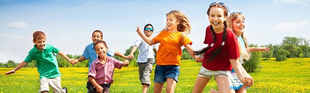 Kid-Friendly Ocala Activities to Cure Summertime Boredom ...