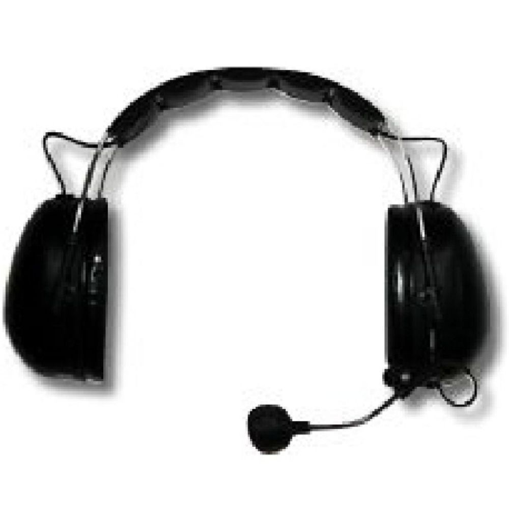 medium resolution of peltor communication headset with tp120 jack snr 33db wired mono series 4 cables