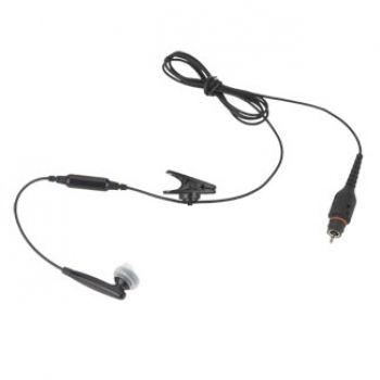 Motorola Slimline Mototrbo SL4000 SL7550 accessories