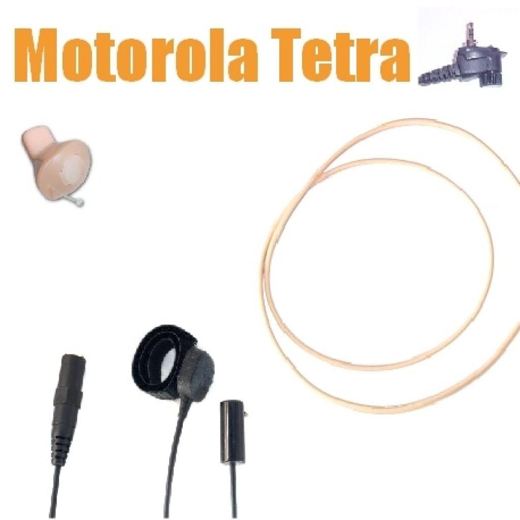motorola cb radio wiring diagram honeywell t6360 room thermostat mic diagrams modifications