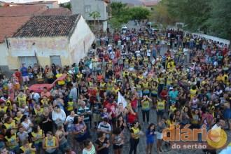 marcha-para-jesus-2016-12