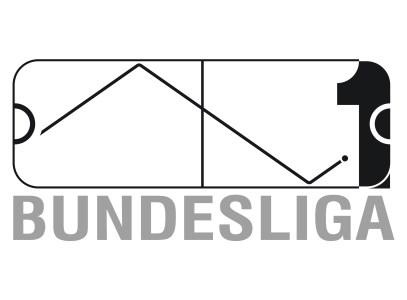 Logo 1. Showdown-Bundesliga
