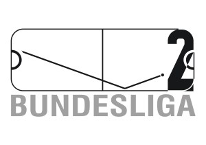 Logo 2. Showdown-Bundesliga