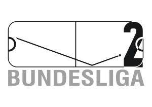 Logo 2. Showdown-Bundesliga