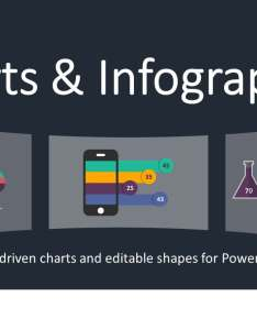 Title charts  infografics for powerpoint also infographics templates rh showeet