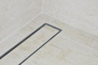 Delightful Shower Drain Types 12 Imageries - GMM Home ...