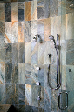 Shower Fittings  Showerheads Faucets and Panels