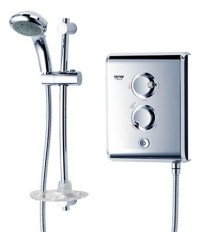 Bathroom and Shower Centre Dublin - Electric Showers ...