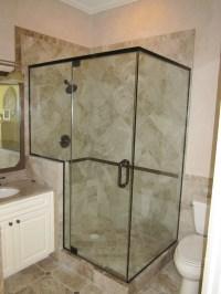 Bathroom Remodeling in Naples FL