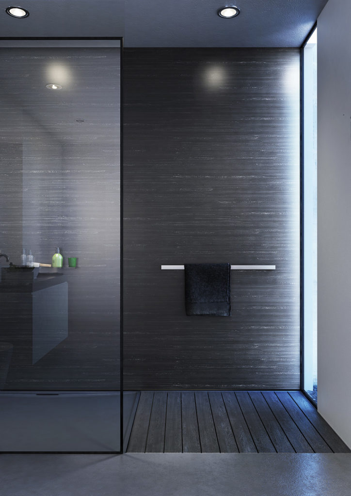Bathroom Wall Panels  The Complete Guide To Choosing