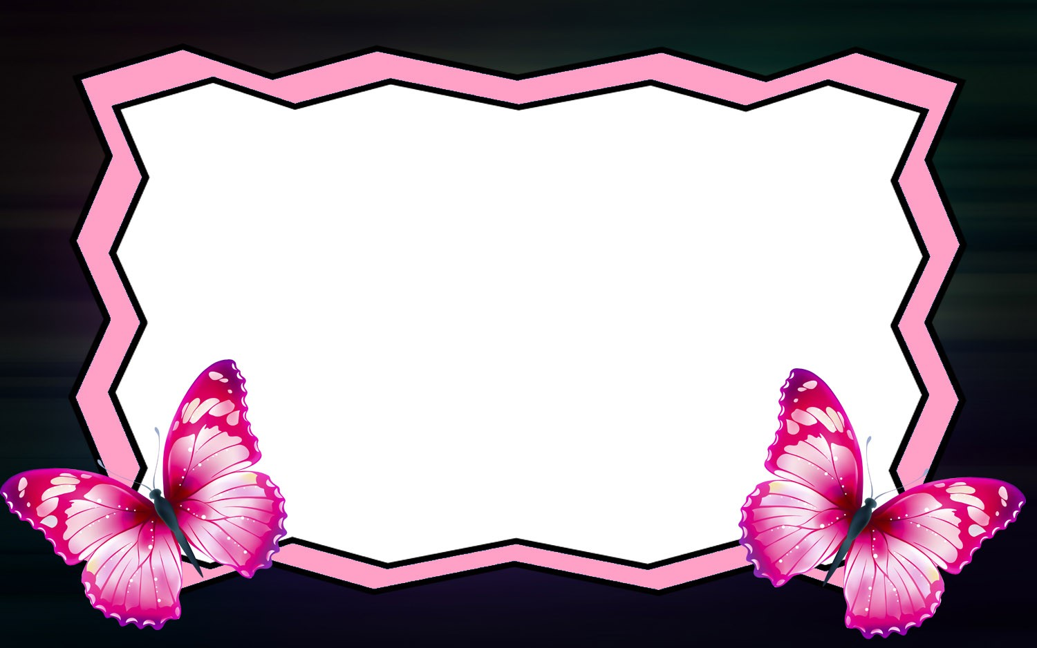 Butterfly Party Invitation Ideas And Free Invitation Templates Invitations Online