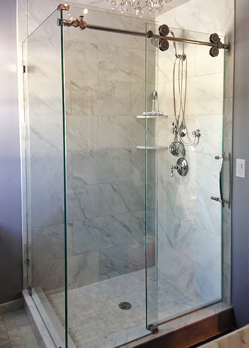 Kinetic Sliding Doors Manalapan NJ