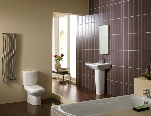 Bathroom Suites  Twyford Bathrooms Nabis Bathrooms Ideal Standard Bathrooms