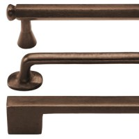 Ashley Norton Cabinet Hardware | Cabinets Matttroy