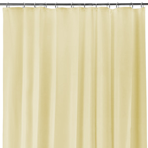 showerrods com