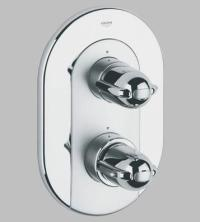 Grohe 19663 Grohtherm Shower spares