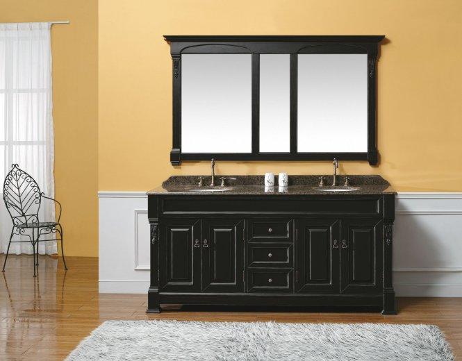 Custom Bathroom Vanities Perth custom bathroom vanities barrie : brightpulse