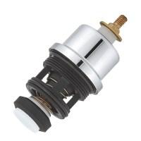 Grohe Auto 2000 diverter valve assembly | Grohe 08915 000 ...
