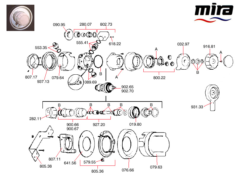 Kazuma 49cc Wiring Diagram Smc Wiring Diagram Wiring