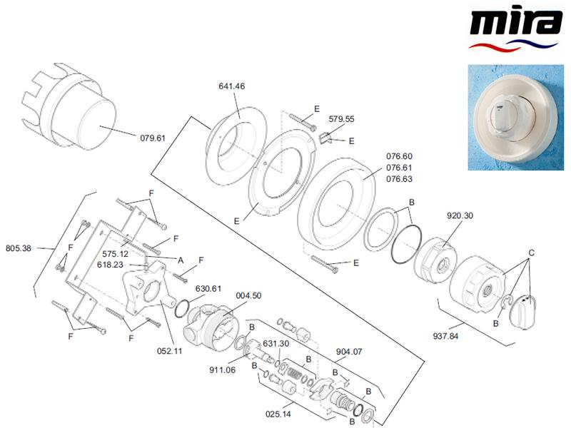 Yamaha Stratoliner Wiring Diagram Yamaha Stratoliner