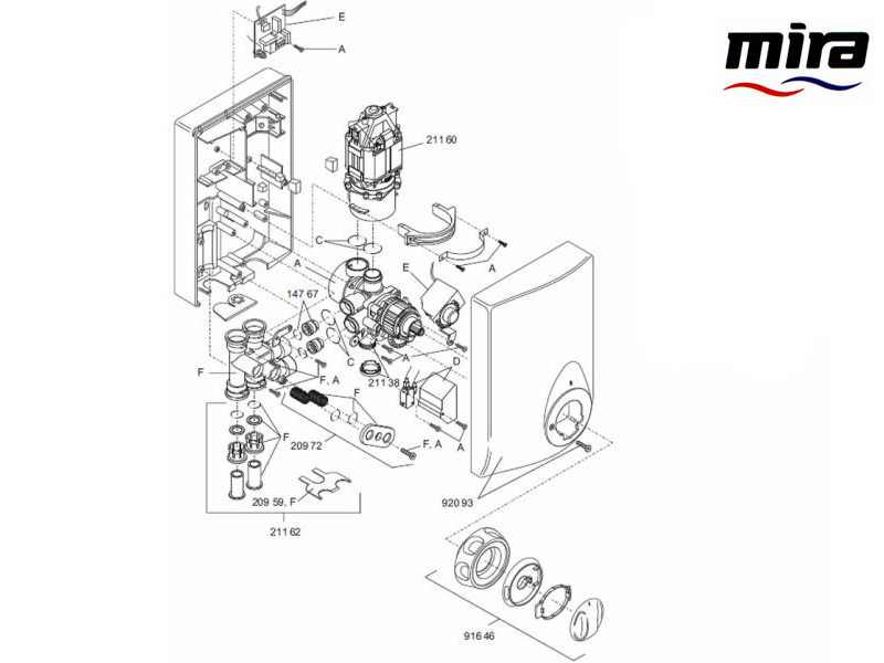 White rodgers thermostat manual 1f78 lockout mode