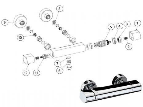 Vw Bug Ignition Switch Wiring Diagram. Vw. Automotive