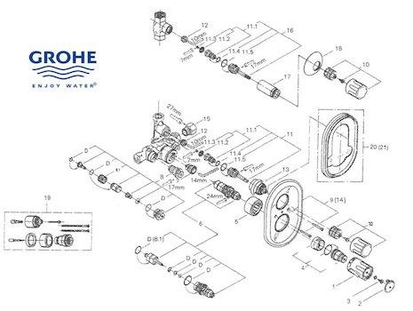 Eaton Transmission Diagram, Eaton, Free Engine Image For
