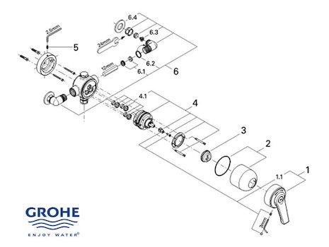 drayton 3 port mid position valve wiring diagram home thermostat 2 way diverter plug ~ odicis