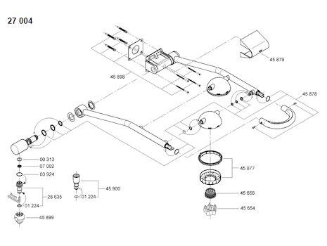 Rv Awning Diagram RV Propane Diagram Wiring Diagram ~ Odicis