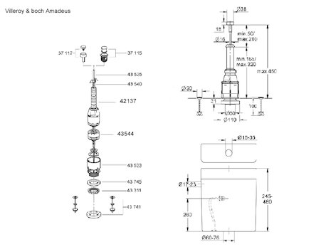 11 Hp Engine Carburetor Diagram Engine Brake System