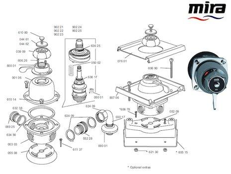 95 Bmw 525i Engine Diagram BMW E46 330Xi Engine Diagram