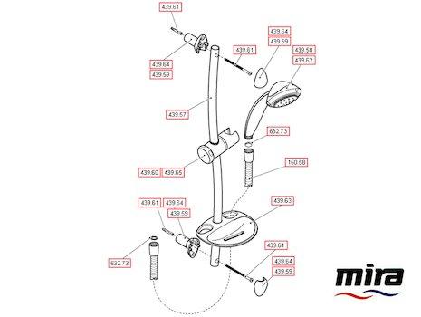 Ge Dryer Timer Wiring Diagram. Ge. Wiring Diagram