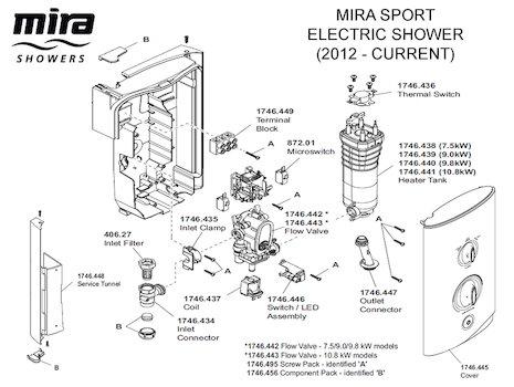 Nest Smoke Detector Wiring Diagram Smoke Detectors And