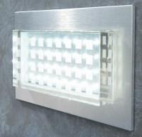HIB LED Shower Light