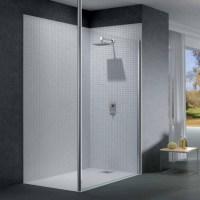 Merlyn 6 Series 1200mm Shower Wall Panel