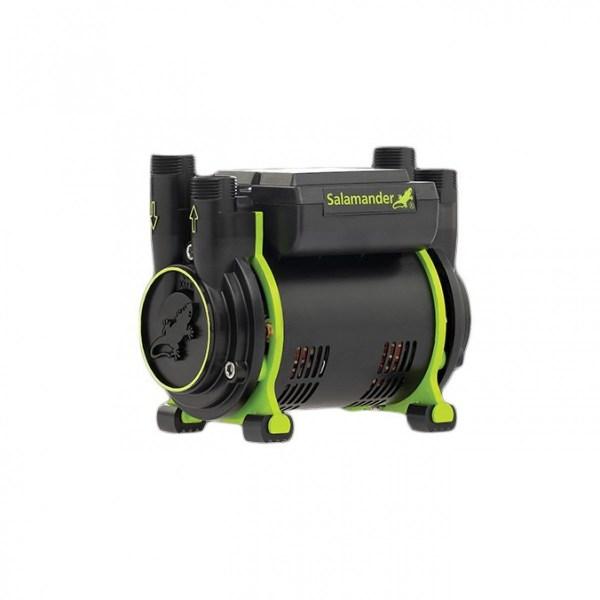Salamander Ct75 Xtra Shower Pump