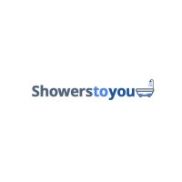Bristan Artisan Thermostatic Bar Shower Valve & Fast Fit ...
