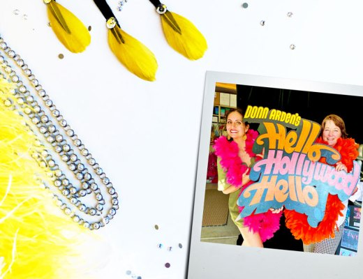 Showgirls Life | ep 058 Showgirls Road Trip 2021 Recap, Part 1 with Sheri Lewis