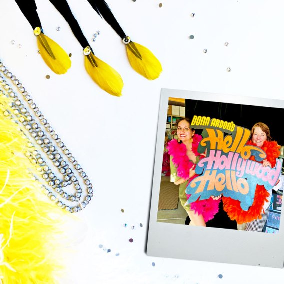 Showgirls Life   ep 058 Showgirls Road Trip 2021 Recap, Part 1 with Sheri Lewis