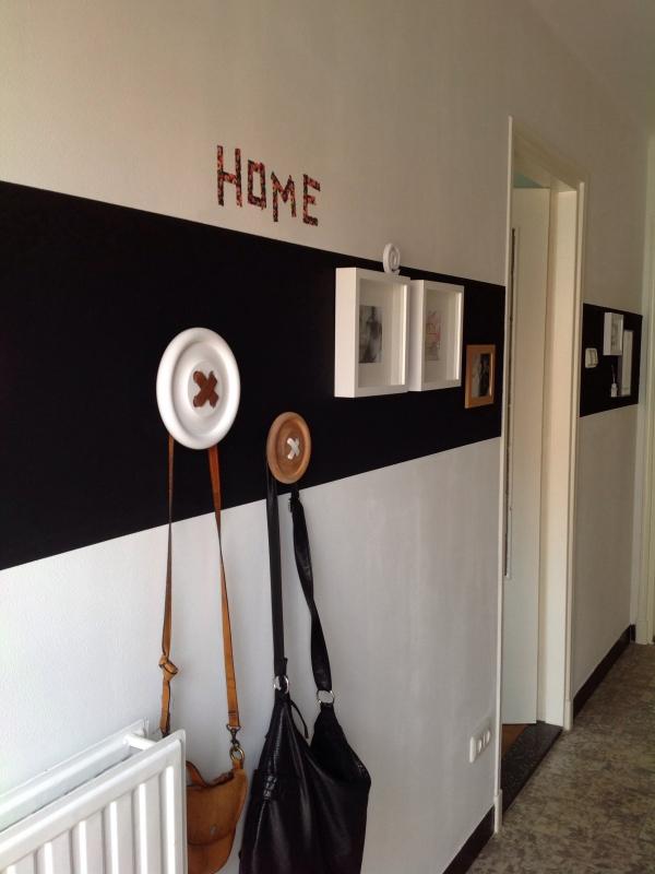 Hal  Interieur  ShowHomenl