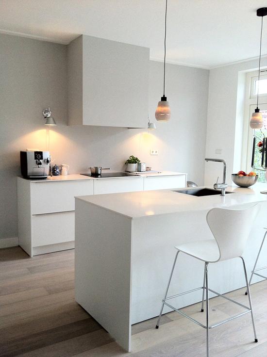 Even voorstellen Interieur design by nicole  fleur